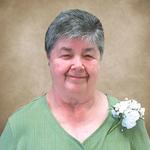 Lois  Momeyer (Etling)