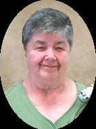 Lois Momeyer