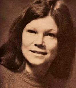 Debra Helmuth